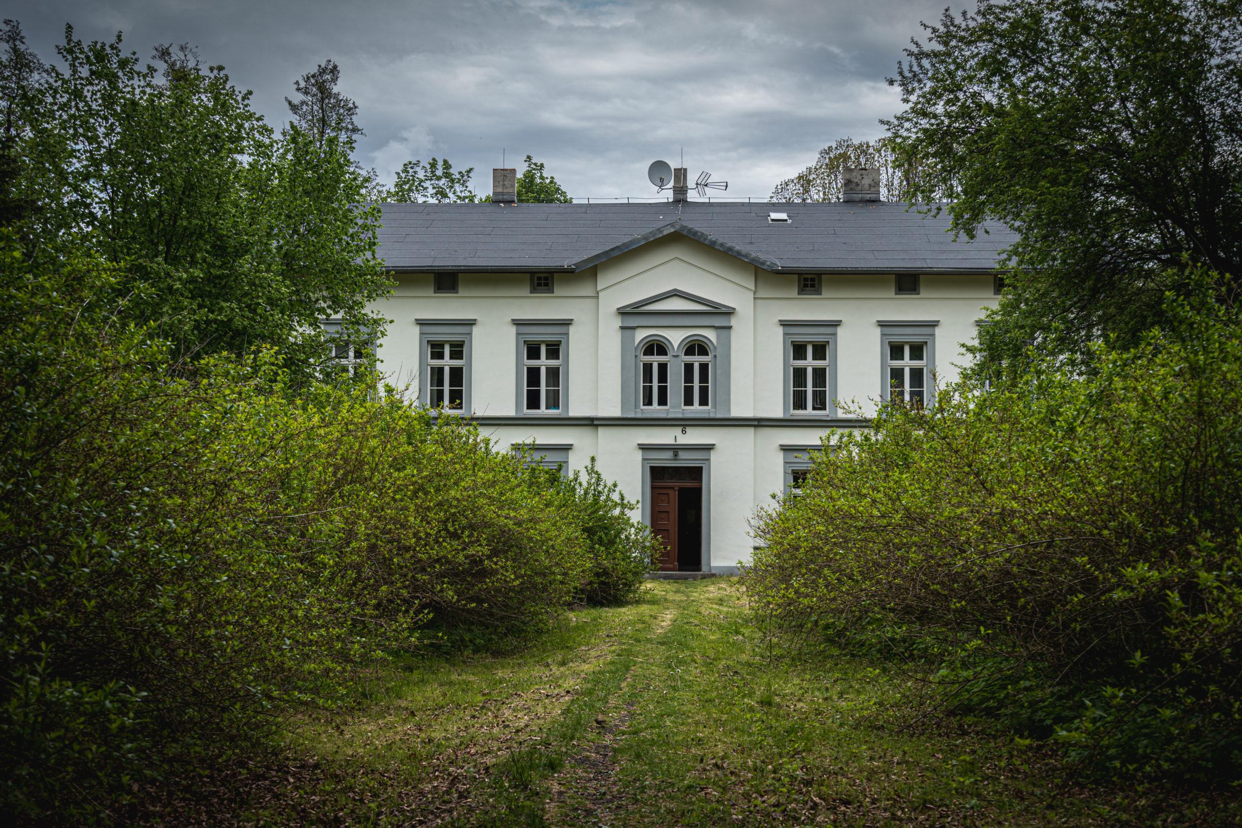 Biały_Dom