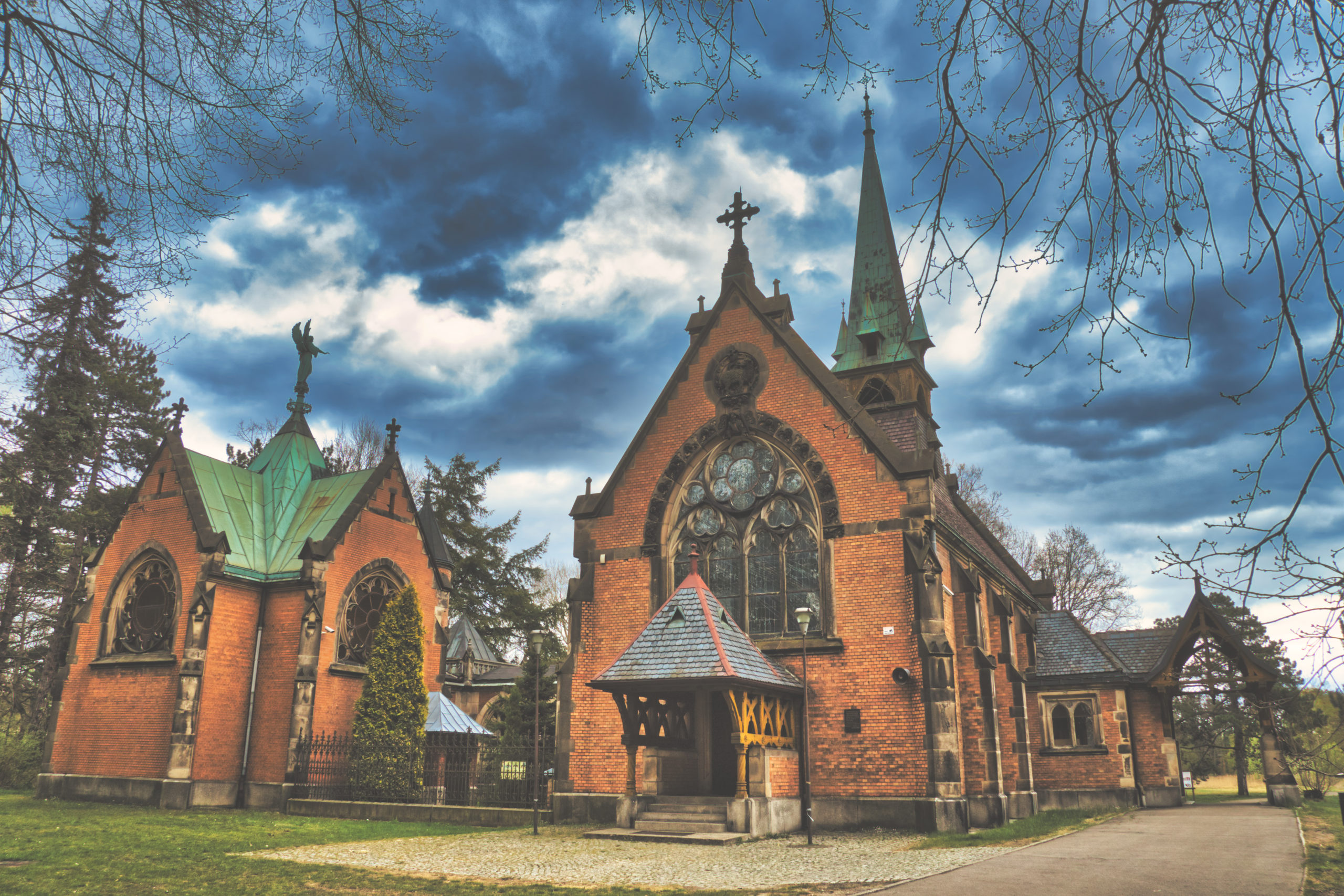 Kościół_2