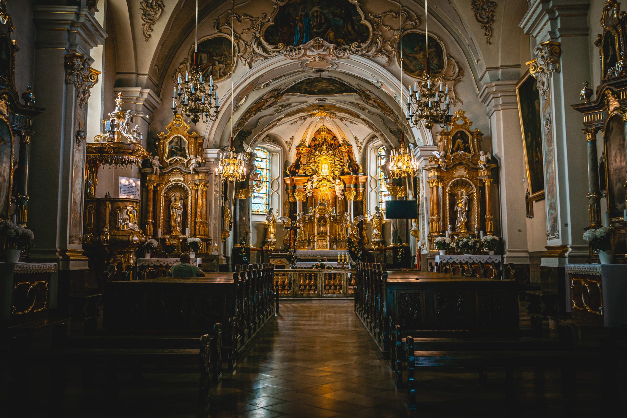 Kościół_na_górze_św_Anny