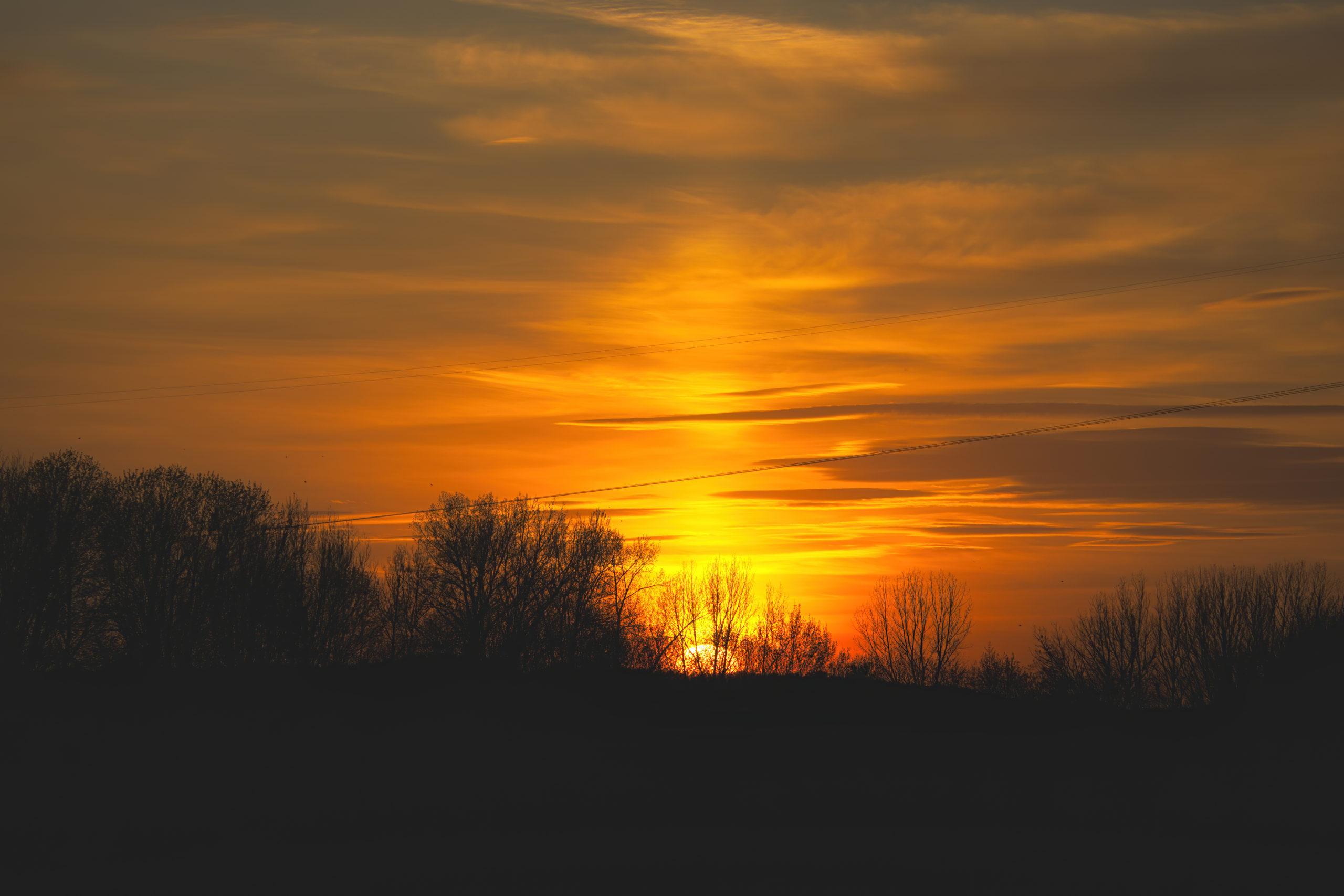 Sunset_1-denoise-denoise