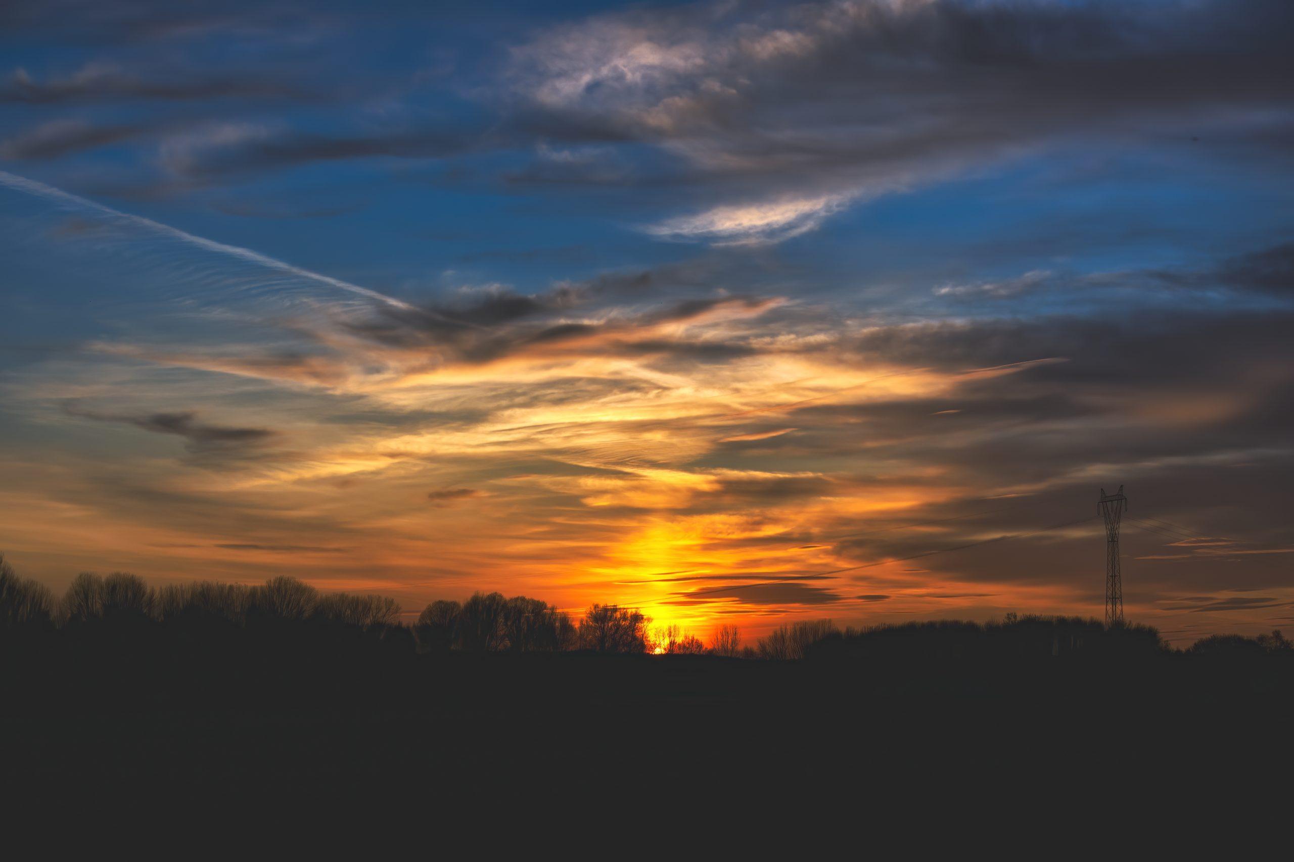 Sunset_2-denoise-denoise