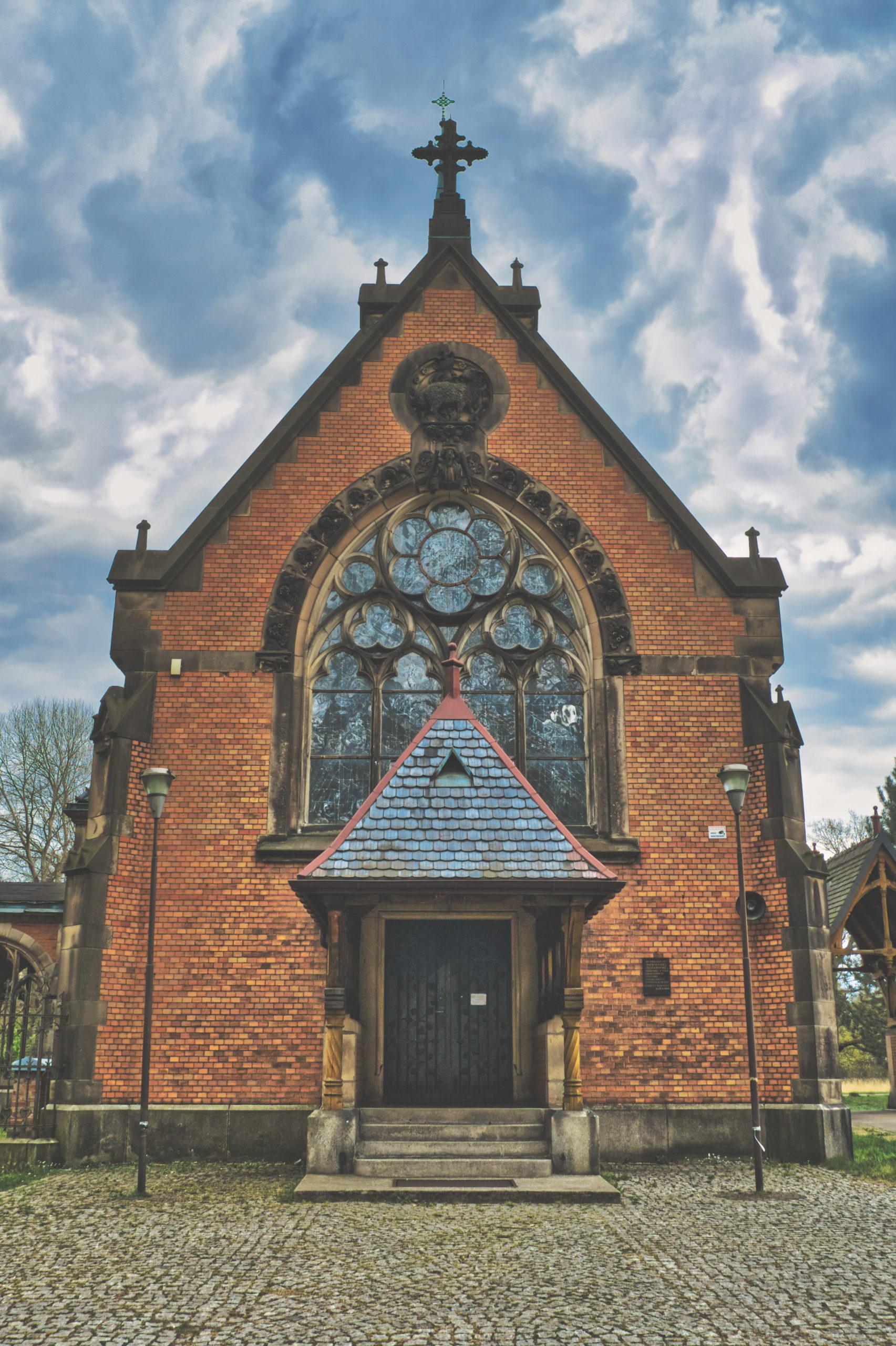 Wejście_do_kościoła
